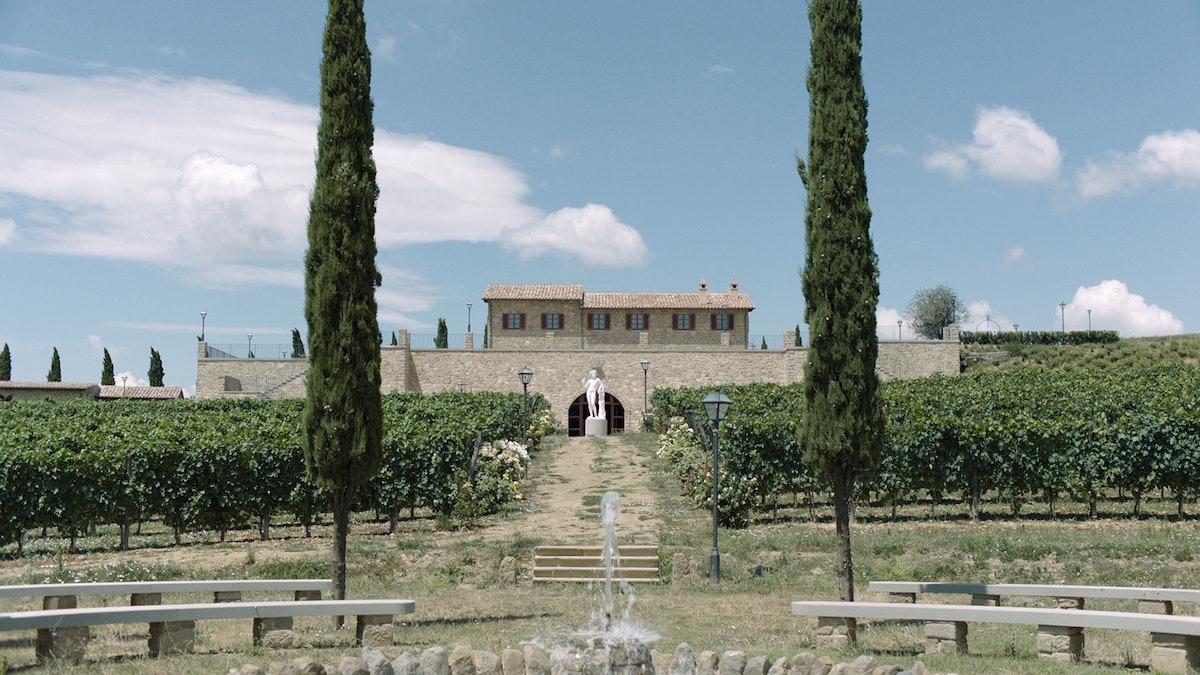 Winery_Baccus2.jpg