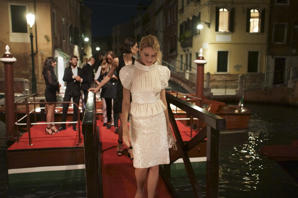 CHANEL_Mostra di Venezia_Last Year at Marienbad_Naomi WATTS.jpg