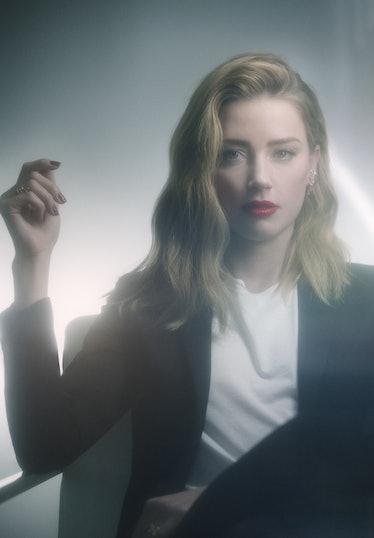 Amber Heard.jpg
