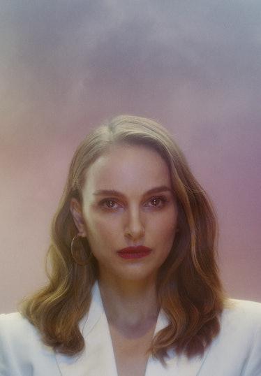 Natalie Portman.jpg