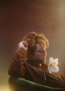 Robert Pattinson.jpg