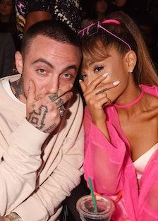 2016 MTV Video Music Awards - Backstage & Audience