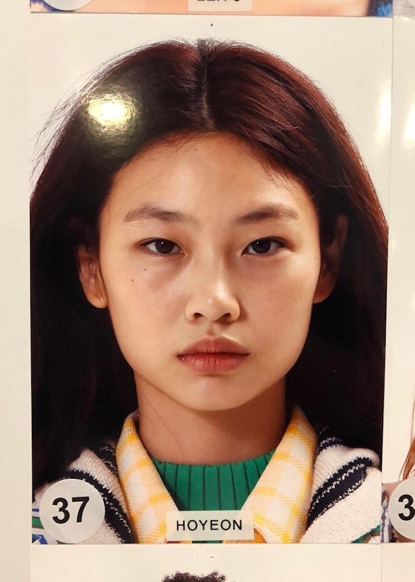 hoyeon_05.JPG