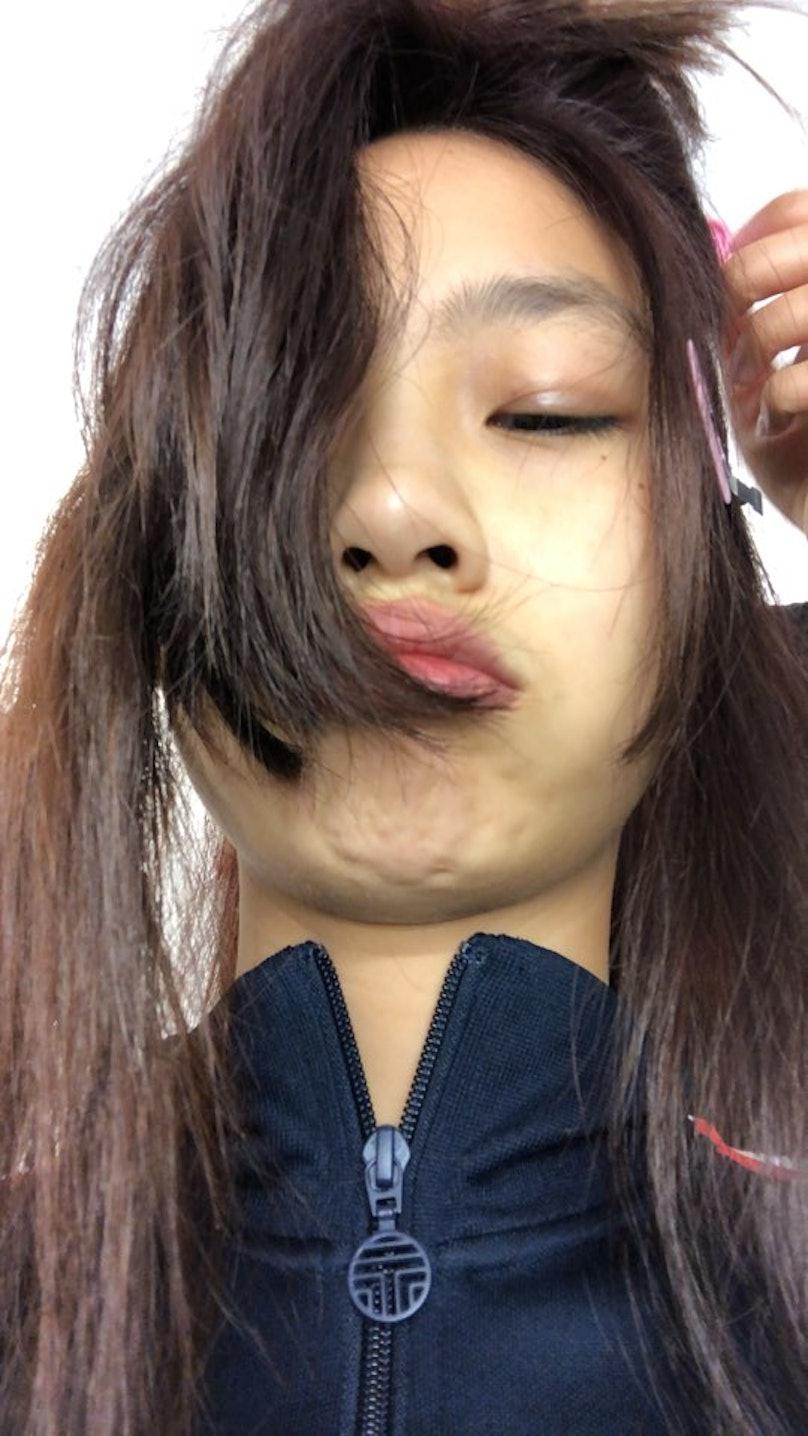 hoyeon_06.JPG