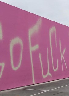 paul smith pink wall defaced.jpg