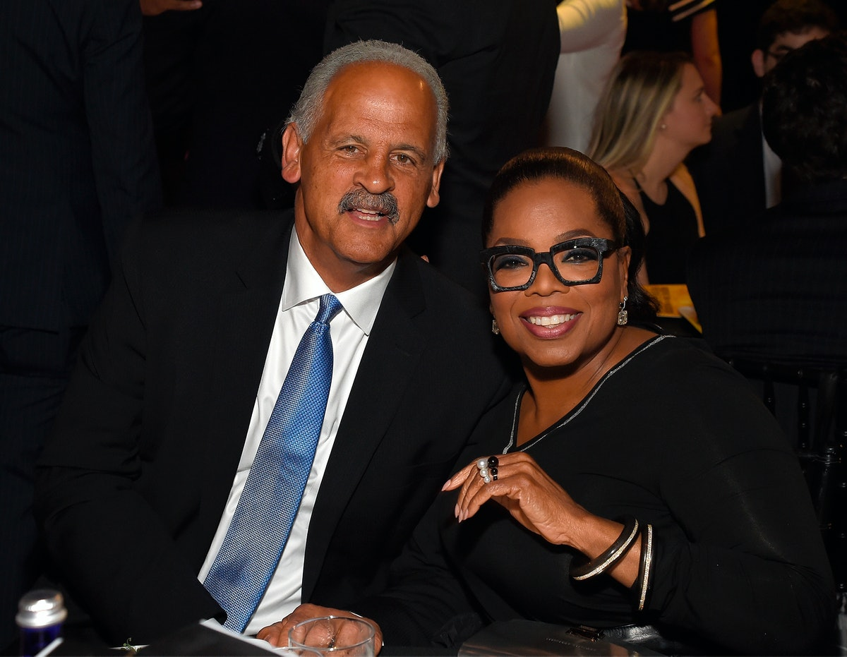 The Robin Hood Foundation's 2018 Benefit
