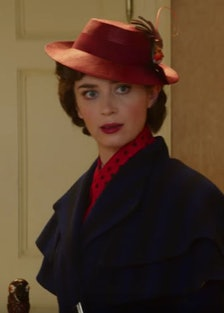 and-introducing-emily-blunt-as-mary-poppins.jpg