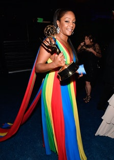 70th Emmy Awards - Governors Ball