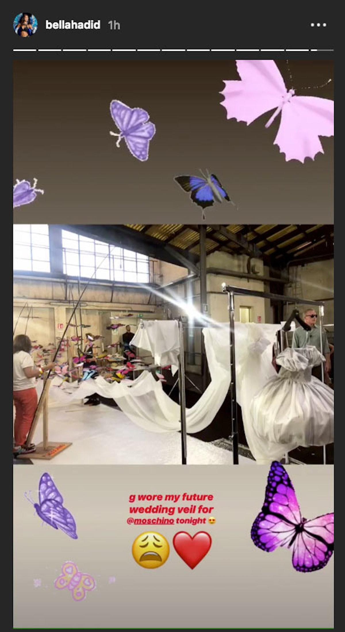 bella-hadid-wedding-veil-moschino.jpg