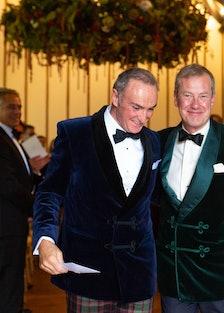 lord-ivar-mountbatten-royal-wedding.jpg