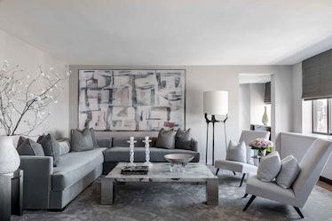 Upper East Side Residence by Fran Parente.jpg
