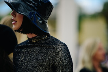 Adam-Katz-Sinding-W-Magazine-Paris-Fashion-Week-Spring-Summer-2019_AKS9225.jpg