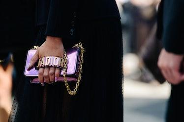 Adam-Katz-Sinding-W-Magazine-Paris-Fashion-Week-Spring-Summer-2019_AKS8319.jpg