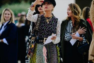 Adam-Katz-Sinding-W-Magazine-Paris-Fashion-Week-Spring-Summer-2019_AKS8235.jpg