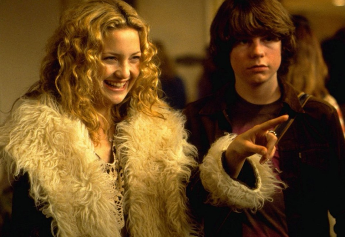 cameron-crowe-almost-famouse-musical-kate-hudson-patrick-fugit.png