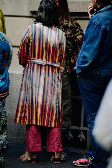 Adam-Katz-Sinding-W-Magazine-Paris-Fashion-Week-Spring-Summer-2019_AKS2862.jpg