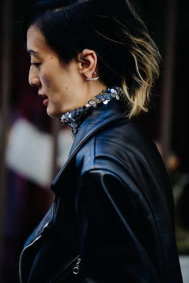 Adam-Katz-Sinding-W-Magazine-Paris-Fashion-Week-Spring-Summer-2019_AKS2844.jpg