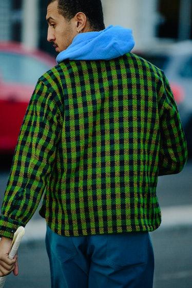 Adam-Katz-Sinding-W-Magazine-Paris-Fashion-Week-Spring-Summer-2019_AKS2558.jpg
