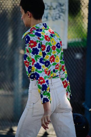 Adam-Katz-Sinding-W-Magazine-Paris-Fashion-Week-Spring-Summer-2019_AKS2202.jpg