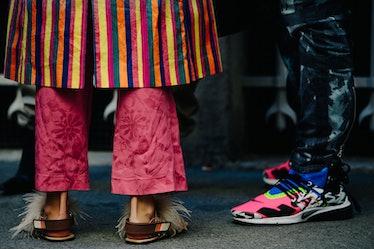Adam-Katz-Sinding-W-Magazine-Paris-Fashion-Week-Spring-Summer-2019_AKS2729.jpg
