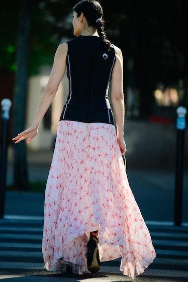 Adam-Katz-Sinding-W-Magazine-Paris-Fashion-Week-Spring-Summer-2019_AKS2329.jpg
