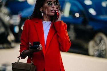 Adam-Katz-Sinding-W-Magazine-Paris-Fashion-Week-Spring-Summer-2019_AKS2363.jpg