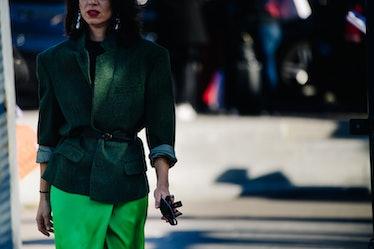 Adam-Katz-Sinding-W-Magazine-Paris-Fashion-Week-Spring-Summer-2019_AKS2155.jpg