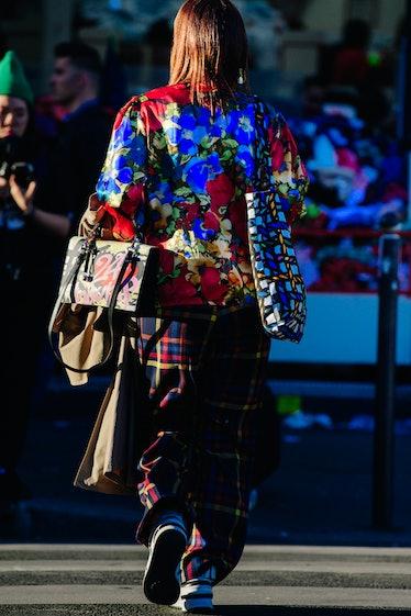 Adam-Katz-Sinding-W-Magazine-Paris-Fashion-Week-Spring-Summer-2019_AKS6831.jpg