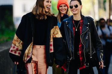 Adam-Katz-Sinding-W-Magazine-Paris-Fashion-Week-Spring-Summer-2019_AKS6134.jpg