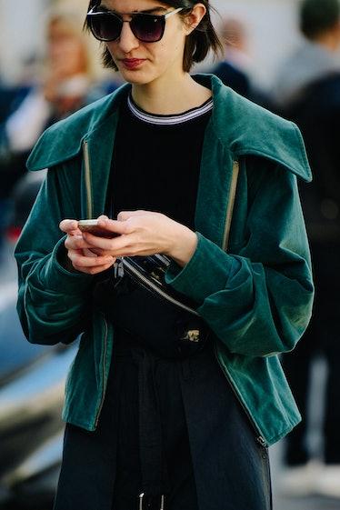Adam-Katz-Sinding-W-Magazine-Paris-Fashion-Week-Spring-Summer-2019_AKS5852.jpg
