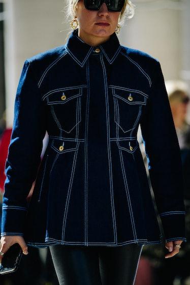 Adam-Katz-Sinding-W-Magazine-Paris-Fashion-Week-Spring-Summer-2019_AKS4941.jpg