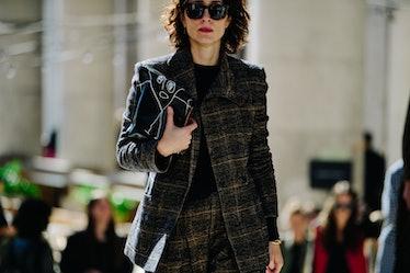 Adam-Katz-Sinding-W-Magazine-Paris-Fashion-Week-Spring-Summer-2019_AKS4962.jpg