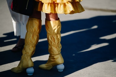 Adam-Katz-Sinding-W-Magazine-Paris-Fashion-Week-Spring-Summer-2019_AKS4424.jpg