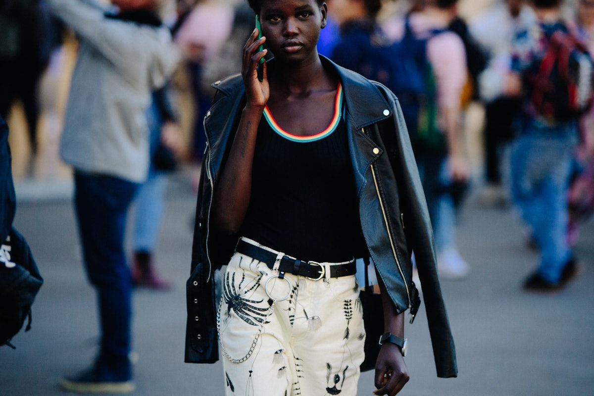 Adam-Katz-Sinding-W-Magazine-Paris-Fashion-Week-Spring-Summer-2019_AKS6087.jpg