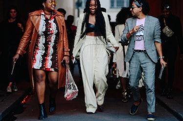 Adam-Katz-Sinding-W-Magazine-Paris-Fashion-Week-Spring-Summer-2019_AKS2731.jpg