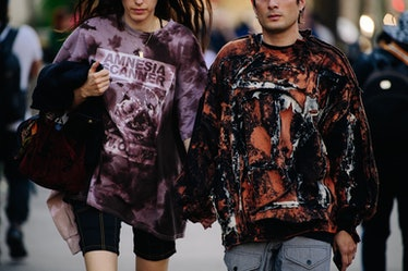 Adam-Katz-Sinding-W-Magazine-Paris-Fashion-Week-Spring-Summer-2019_AKS1531.jpg