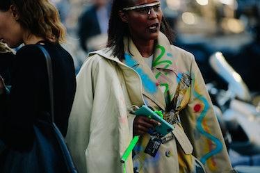 Adam-Katz-Sinding-W-Magazine-Paris-Fashion-Week-Spring-Summer-2019_AKS0411.jpg