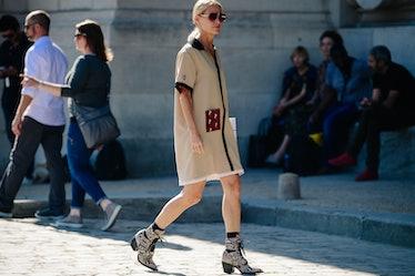 Adam-Katz-Sinding-W-Magazine-Paris-Fashion-Week-Spring-Summer-2019_AKS8555.jpg