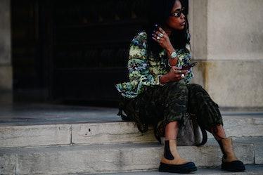 Adam-Katz-Sinding-W-Magazine-Paris-Fashion-Week-Spring-Summer-2019_AKS7399.jpg