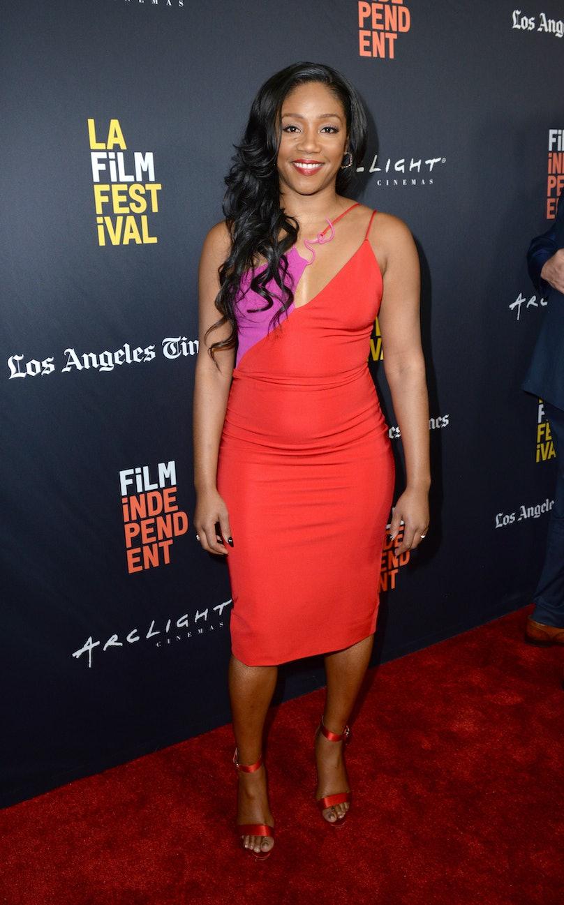 LA Film Festival World Premiere Gala Screening Of THE OATH