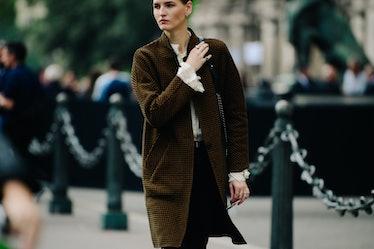 Adam-Katz-Sinding-W-Magazine-Paris-Fashion-Week-Spring-Summer-2019_AKS4138.jpg