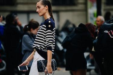 Adam-Katz-Sinding-W-Magazine-Paris-Fashion-Week-Spring-Summer-2019_AKS3951.jpg