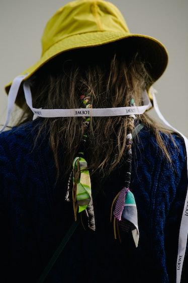 Adam-Katz-Sinding-W-Magazine-Paris-Fashion-Week-Spring-Summer-2019_AKS3576.jpg