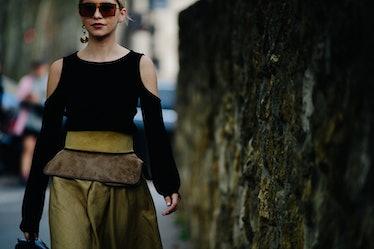 Adam-Katz-Sinding-W-Magazine-Paris-Fashion-Week-Spring-Summer-2019_AKS2886.jpg