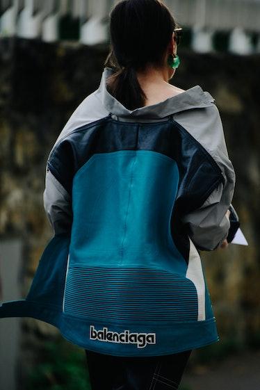Adam-Katz-Sinding-W-Magazine-Paris-Fashion-Week-Spring-Summer-2019_AKS2878.jpg