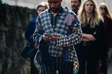 Adam-Katz-Sinding-W-Magazine-Paris-Fashion-Week-Spring-Summer-2019_AKS2999.jpg