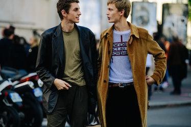 Adam-Katz-Sinding-W-Magazine-Paris-Fashion-Week-Spring-Summer-2019_AKS7567.jpg