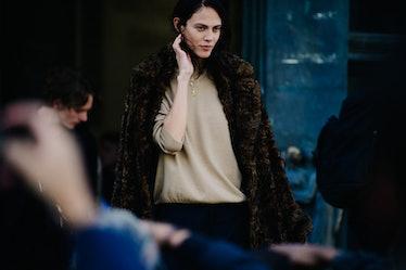 Adam-Katz-Sinding-W-Magazine-Paris-Fashion-Week-Spring-Summer-2019_AKS7690.jpg