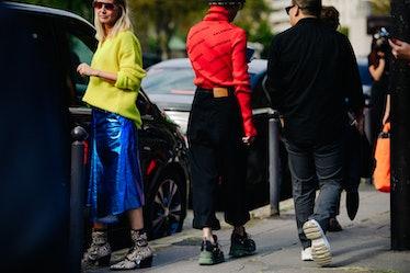 Adam-Katz-Sinding-W-Magazine-Paris-Fashion-Week-Spring-Summer-2019_AKS1723.jpg
