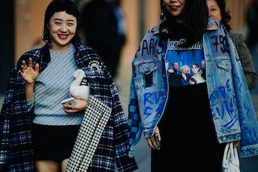 Adam-Katz-Sinding-W-Magazine-Paris-Fashion-Week-Spring-Summer-2019_AKS9842.jpg